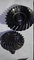 Ведущее колесо фрикционной передачи Z29-24/ 81.35199-6605