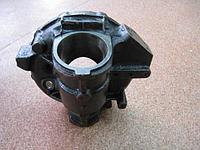 Корпус бортовой правый 52-2308014 МТЗ