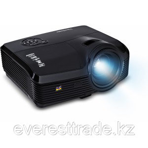 Проектор универсальный ViewSonic PJD7533W
