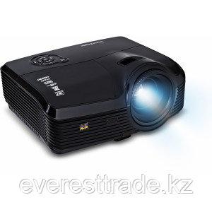 Проектор универсальный ViewSonic PJD7533W, фото 2