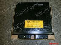 21N8-32302 Центральный процессор Hyundai R290LC-7