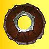 Крышка редуктора 72-2308016-Б МТЗ