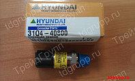 31Q4-40800 датчик давления Hyundai