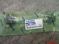 31N6-02600 Измеритель уровня топлива Hyundai