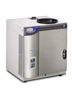 Лиофильная сушка FreeZone 18 L NEW  -50 C