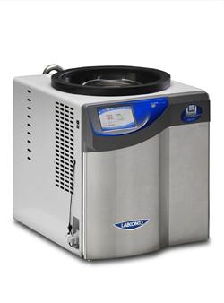 Лиофильная сушка FreeZone 4.5L Liter  -84 C