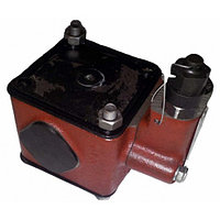 Привод рулевого управления МТЗ 50-3406015А