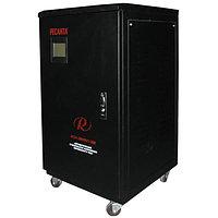 Стабилизатор напряжения электромеханический 30 кВт Ресанта АСН-30000/1-ЭМ