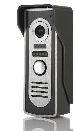 Вызывная панель для домофона антивандальная ME-420