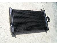 Радиатор отопителя 1216.8101060 МТЗ