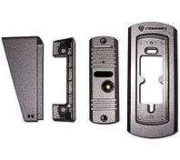 Вызывная панель для домофона антивандальная M1-420