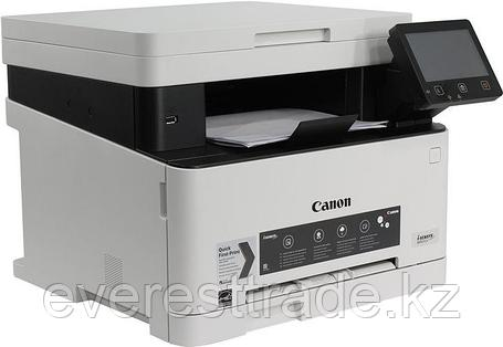 МФУ Canon i-SENSYS MF631Cn, цветной, фото 2