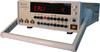 Частотомеры Ч3-88
