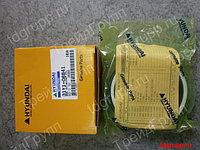 31Y1-06841 Ремкомплект гидроцилиндра ковша Hyundai