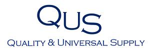 ТОО «Q&Universal Supply»