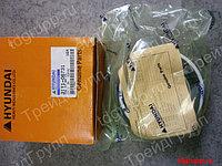 31Y1-06731 Ремкомплект гидроцилиндра рукояти Hyundai