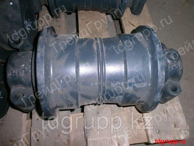 81Q6-11010 Каток опорный Hyundai R220LC-9