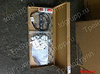 XJAF-00827 Комплект прокладок экскаватора Hyundai R180W-7