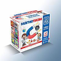 Игровой набор Магнетизм ( в наборе 12 опытов), фото 1