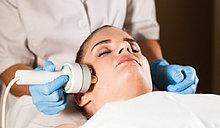Процедуры по телу и лицу