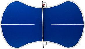 Детский теннисный стол для Пинг Понга, фото 2