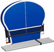 Стол для Пинг Понг (теннисный стол детский), фото 3