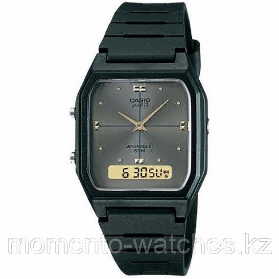 Часы Casio AW-48HE-8AVDF