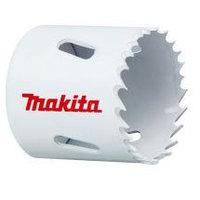 Makita D-16994, биметаллическая полая коронка
