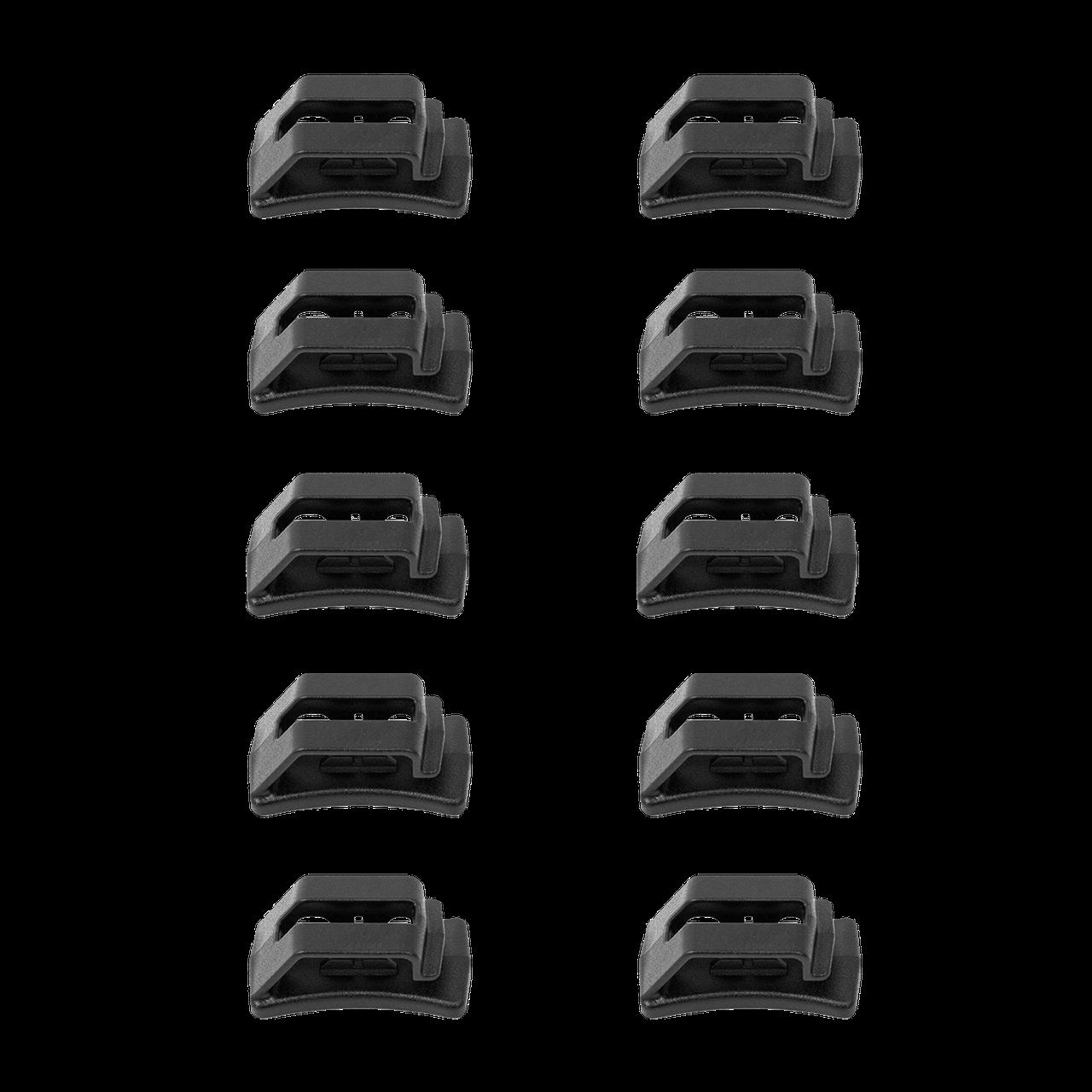 Аксессуар для Jabra BIZ 2400: кожаные подушечки на динамики в упаковке 4 шт (14101-15)