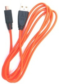Аксессуар Jabra EVOLVE 65 USB Cable