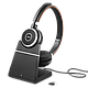 Аксессуар Jabra Charging stand E65, For Jabra Evolve 65, фото 2