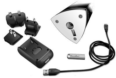 Аксессуар Jabra Noise Guide AC adapter