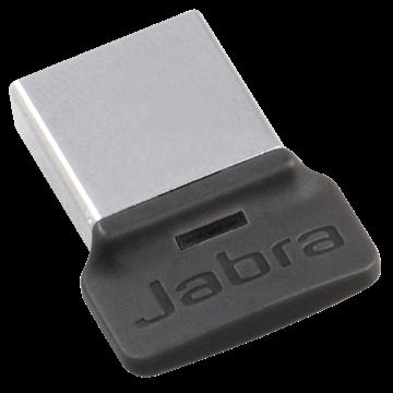 Аксессуар Jabra Link 370 UC