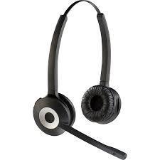 Аксессуар Jabra PRO 920/930 Duo Headset