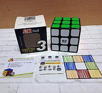 Скоростной кубик Рубика MofangGe Sail 3х3
