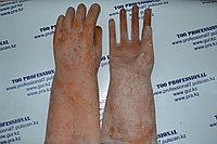 Перчатки диэлектрические, фото 1