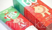 ББ крем Elizavecca Milky Piggy BB Cream SPF50+ PA+++ 50мл