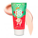 ББ крем Elizavecca Milky Piggy BB Cream SPF50+ PA+++ 50мл, фото 3
