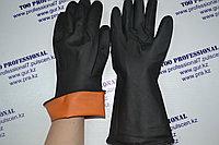 Перчатки КЩС