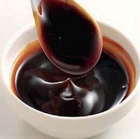 Краситель натуральный для напитков Esco «Сахарный колер» Е150d