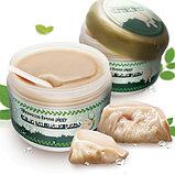 Высококонцентрированная коллагеновая маска Elizavecca Green Piggy Collagen Jella Pack,100мл, фото 3