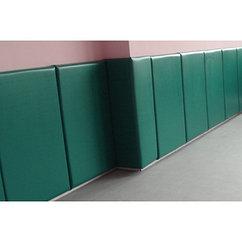 Стеновой протектор