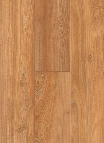 Ламинат Aqua-Step коллекция Дерево с фаской Натуральная Вишня
