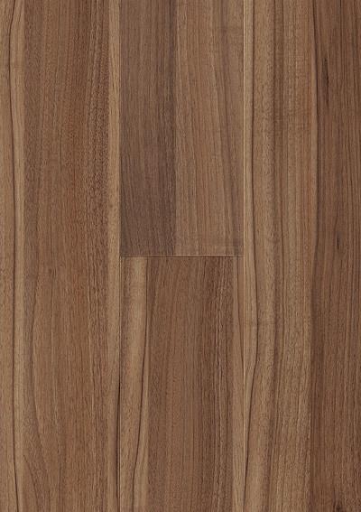 Ламинат Aqua-Step коллекция Дерево с фаской Грецкий орех
