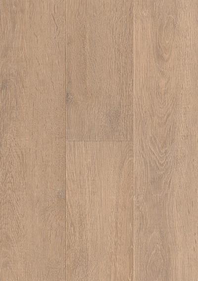 Ламинат Aqua-Step коллекция Дерево с фаской Дуб Ланж