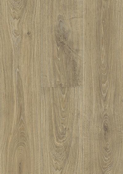 Ламинат Aqua-Step коллекция Дерево с фаской Дуб Вендом
