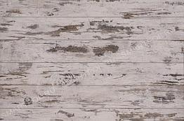 Ламинат Classen коллекция Premium 6 Inch Фреско