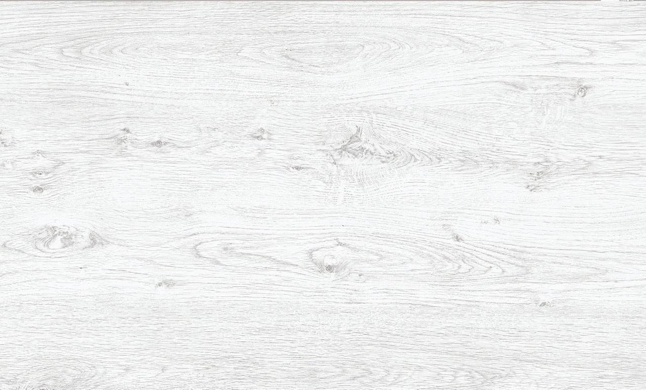 Ламинат Classen коллекция Premium 6 Inch Дуб Перигор