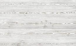 Ламинат Classen коллекция Premium 6 Inch Сосна Белая