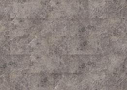 Ламинат Classen коллекция Visiogrande Шифер Серый